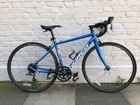 """Norco Valence Claris Alu/Carbon Road Bike VGC!! (18""""/46cm)"""