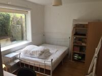 SB Lets are proud to offer a fully furnished double room close to Brighton Uni with ALL BILLS INC