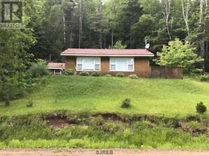 280 West Tennants Cove Kars, New Brunswick