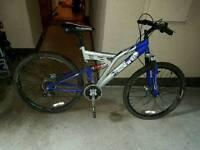Bike 4sale