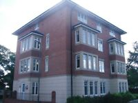 CHILDWALL - Luxury 2 bedroom apartment - fully furnished