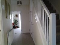 My New Build 3 bed in Rainham, Essex (Greater London ) for your 2 bed house in London, zones 1- 5