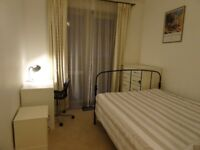 Room available in Aura House, Kew Riverside