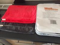 Puppy/ kitten electric heat pad