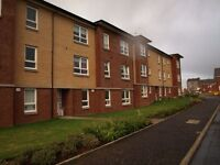 2 bedroom flat with ensuite for rent near city centre