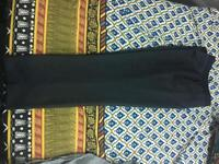 Women dress pant trouser new size 20R