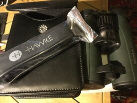 Hawke Frontier 10x43 binoculars