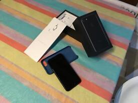 IPhone 7 128gb Jet-black