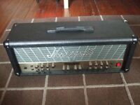 Marshall Mode Four MF350 Amplifier Amp