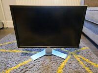 "Dell UltraSharp 2208WFPT 22"" LCD Monitor 1680 X 1050"