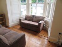 20 Henderson Street - 3 bedroom HMO