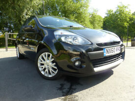 Renault Clio 1.2 TCe Dynamique Tom Tom