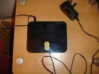 EE---Orange Wireless Router