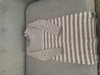Little White Company dress age 3-4 VGC
