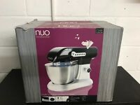 Brand new food mixer