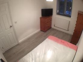 Double room in luxury house in Broomfield