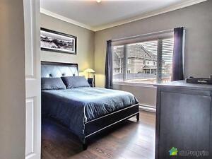 189 900$ - Condo à vendre à Gatineau Gatineau Ottawa / Gatineau Area image 2