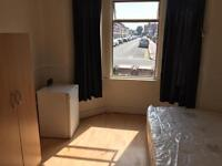 Double Room to rent in Barking to move in now!