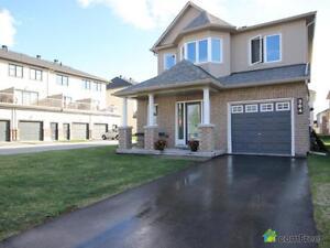$419,000 - 2 Storey for sale in Kanata