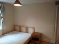 2 Large Double rooms in a Very Clean and Lovely House !!! NOW !!! ALL BILLS INCLUDED !!!