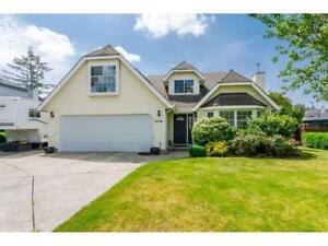 19786 34A AVENUE Langley, British Columbia