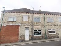 ** DSS / HOUSING BENEFIT WELCOME ** 3 Bed Home , High Street, Lingdale ** LOW FEES UPFRONT **