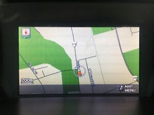 2012 Acura TL Tech Package *NAVIGATION* Kitchener / Waterloo Kitchener Area image 17