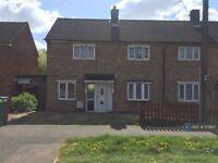 1 bedroom in Blackbrook Road, Loughborough, LE11 (#1172617)