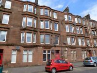 **NEW** Fully Furnished 1 Bedroom - Paisley Road- Renfrew
