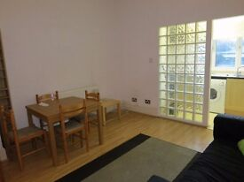 AVAILABLE NOW EXCELLENT 1 BED FLAT, SHARED GARDEN, 5 MINS LEYTON TUBE ZONE 3, LARGE BEDROOM