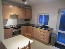 Excellent 2 Bed House South Belfast GCH F/F