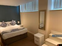 1 bedroom flat in Irwell Chambers, Liverpool, L3 (1 bed) (#1092306)