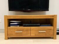 solid wood Tv stand /bench/unit for sale