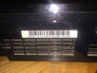 Ps3 not working/ spares