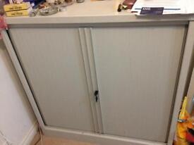 Sliding door cupboard price ono