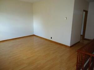 1 BEDROOM! - CHURCH AVE - SUSSEX  $200 OFF FIRST MONTH