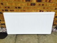 For sale Radiator