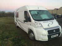 Offers wecome Camper van / day van project nearly finished ! All parts to finish come with the van