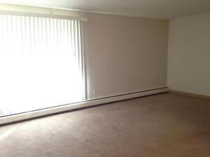 Discounted 1BD for rent!! Get your promotion today!!