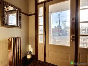 545 000$ - 6 unités ou plus à vendre à Beauharnois West Island Greater Montréal image 6