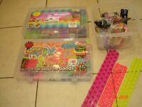 Rubber Band Kits