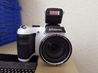 Polaroid digital camera £35 new