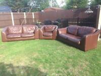 3 piece suit stunning sofa set
