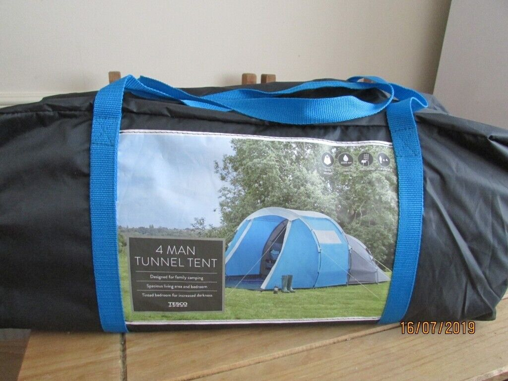 tesco camping tents 8 person tent