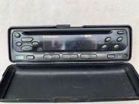 PIONEER car stereo DEH-625R