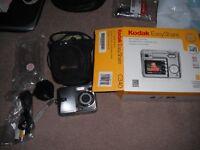 Kodak Easy Share C340