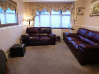 Prime estate agents is offering this spacious 3 bedroom Dagenham RM10(DSS welcome with gurantor)