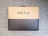 Ableton Push2 in Perfect Condition (less than 6m old)