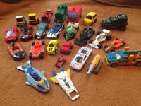 25 Toy Cars For Sale