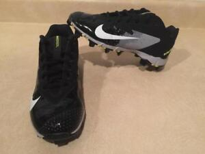 915855e522c3 Nike Vapor | Kijiji in Ontario. - Buy, Sell & Save with Canada's #1 ...